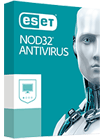 آنتي ويروس اورجينال ESET NOD32