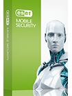 آنتي ويروس اورجينال ESET Mobile Security