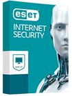 آنتي ويروس اورجينال ESET Smart Security