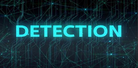 تیزر ESET Internet Security