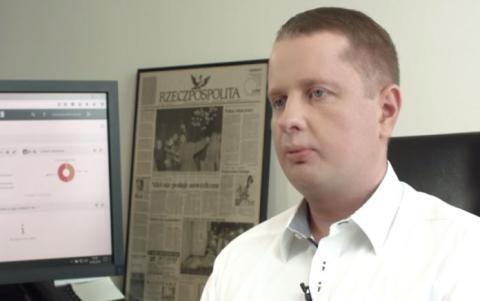 نظر شرکت GREMIMEDIA لهستان درباره ESET