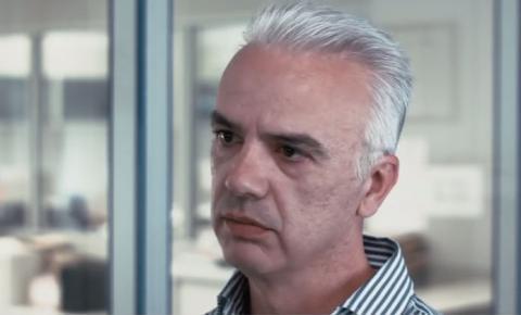نظر شرکت CaixaOntinyent اسپانیا درباره ESET